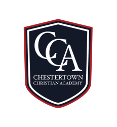 Chestertown Christian Academy